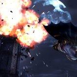 Скриншот Batman: Arkham City – Изображение 3