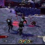 Скриншот Hanako: Honor & Blade – Изображение 9