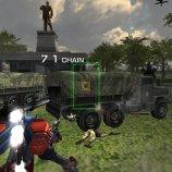 Скриншот Metal Wolf Chaos XD – Изображение 3