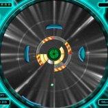 Скриншот Breakin 360° – Изображение 4