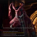 Скриншот Baldur's Gate III – Изображение 10