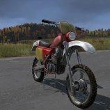 Скриншот DayZ – Изображение 3