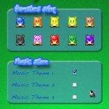Скриншот Hamster Pyramid – Изображение 3