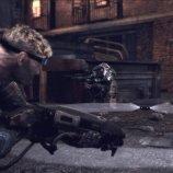 Скриншот Gears of War – Изображение 8