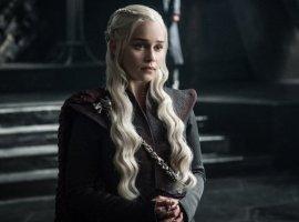 Московское метро устроит премьеру 7 сезона «Игры престолов» настанции