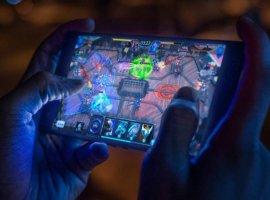 Слух: флагманы Galaxy S10 смогут запускать игры со Steam через новый сервис потокового видео