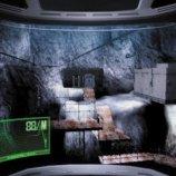 Скриншот Echo Night: Beyond – Изображение 1