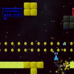 Скриншот Hypership Still Out of Control – Изображение 3