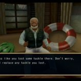 Скриншот Reel Fishing: Angler's Dream – Изображение 6