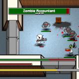 Скриншот Lair of the Evildoer – Изображение 2
