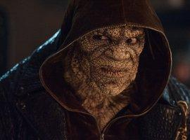 Режиссер «Отряда самоубийц» сожалеет, что послал Marvel куда подальше
