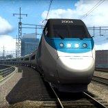 Скриншот Train Simulator 2015 – Изображение 8