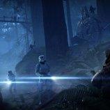 Скриншот Star Wars Battlefront II (2017) – Изображение 2