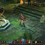 Скриншот Torchlight – Изображение 8