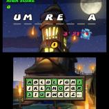 Скриншот Word Wizard 3D – Изображение 6