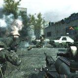Скриншот Call of Duty 4: Modern Warfare – Изображение 5
