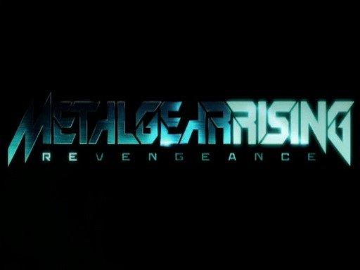 Metal Gear Rising: Revengeance. Дневники разработчиков, часть 2