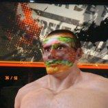 Скриншот Lucha Libre AAA: Heroes del Ring – Изображение 8