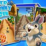 Скриншот Easter Bunny Run – Изображение 2