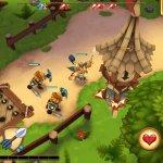 Скриншот Royal Revolt – Изображение 9
