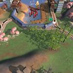 Скриншот Train Valley – Изображение 9