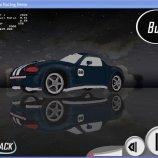 Скриншот Phoenix Racing – Изображение 1