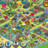 Скриншот City Island 2: Building Story – Изображение 4