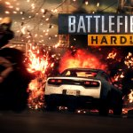 Скриншот Battlefield Hardline – Изображение 33