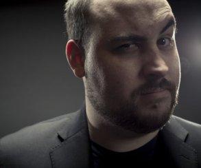Известный игровой критик TotalBiscuit прекращает карьеру из-за тяжелого состояния здоровья