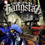 Скриншот Original Gangstaz – Изображение 4