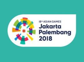 League of Legends будет присутствовать на Азиатских играх 2018 года [обновлено]