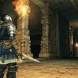 Скриншот Dark Souls 2: Scholar of the First Sin – Изображение 9