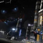 Скриншот Elite: Dangerous – Изображение 24