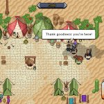 Скриншот Wanderlust Adventures – Изображение 16