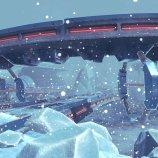 Скриншот Acro Storm – Изображение 5