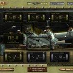 Скриншот Сталинские соколы – Изображение 5
