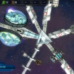 Скриншот Space Battle Core – Изображение 2
