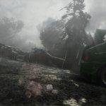 Скриншот Gas Guzzlers Extreme – Изображение 19
