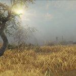 Скриншот Zulu Response – Изображение 3