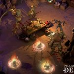 Скриншот Pillars of Eternity 2: Deadfire – Изображение 16
