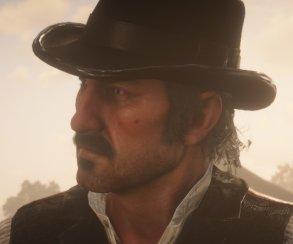 30 главных игр 2018. Red Dead Redemption 2 — важнейшая игра, которую нельзя пропустить