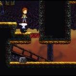 Скриншот Boy and His Blob – Изображение 3