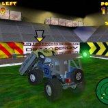 Скриншот Ultimate Demolition Derby – Изображение 3