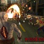 Скриншот Possession – Изображение 13