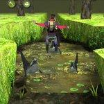 Скриншот Survival Run with Bear Grylls – Изображение 3