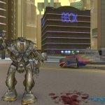 Скриншот Sabotain: Break the Rules – Изображение 27