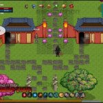 Скриншот Lands of Hope Redemption – Изображение 14