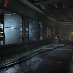 Скриншот Doom (2016) – Изображение 34