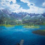 Скриншот Fishing Simulator – Изображение 3
