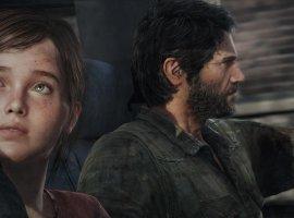 The Last of Us и Horizon Zero Dawn больше не числятся как эксклюзивы PlayStation